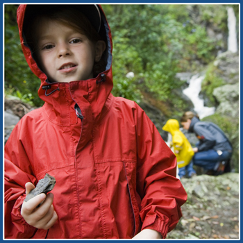 Childrens Waterproof Clothing | Kids Waterproof Clothes