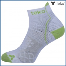 Teko EVAPOR8 2201 Light Low - Adults