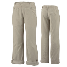 Columbia Bug Shield Pant - Girls