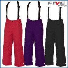 Five Seasons Trisanna Pant - Girls