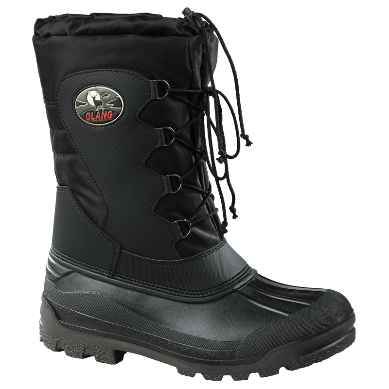 olang canadian snow boot winter boots cozymole