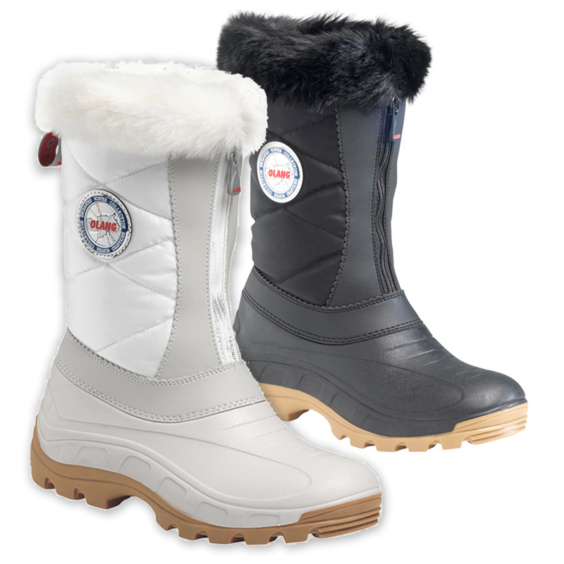 olang nancy snow boot winter boots cozymole