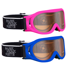 Manbi Whizz Kids Goggle