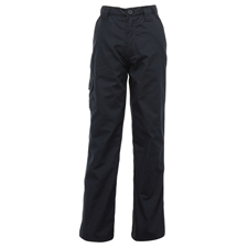 Regatta Lined Crossfell Trousers