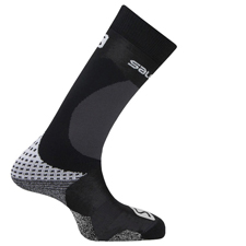 Salomon X Max Jr Ski Sock