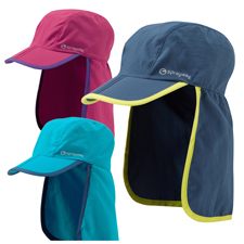 Sprayway Stratford Cap
