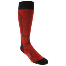 Teko Merino 3702 Ski Light Socks - Mens