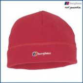 Berghaus Spectrum Hat - Pink - Childrens