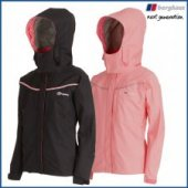Berghaus Atlas Jacket - Girls