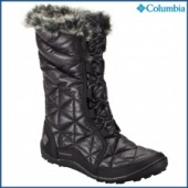 Columbia Minx Mid - Ladies