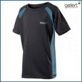 Gelert Boys Goal Tech T-Shirt