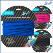 Manbi Hula Plain Neck Warmer