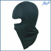 Manbi Adults Silk Balaclava