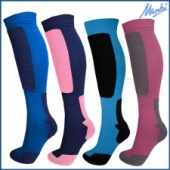 Manbi Snow-Tec Sock - Childrens