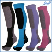 Manbi Snow-Tec Sock - Adults