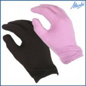 Manbi Thermal Inner Glove