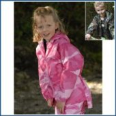 Muddy Puddles Originals Waterproof Jacket (CLEARANCE)