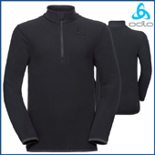 Odlo Royale Kids Midlayer Half Zip