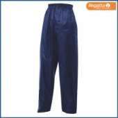 Regatta Kids Stormbreak Overtrouser