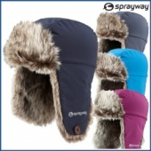 Sprayway Marten Hat