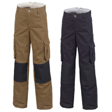 Columbia Pine Butte Cargo Pant