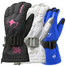 Manbi Kids Epic Glove