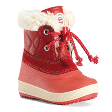 Olang Ape Snow Boot