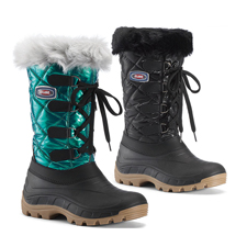 Olang Magic Snow Boot - Ladies