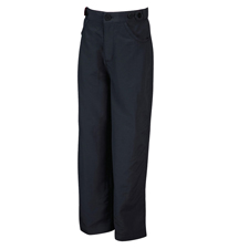 Sprayway Oberon Deluxe Walking Pant