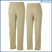 Columbia Insect Blocker Cargo Pant - Mens