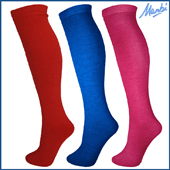 Manbi Essential Thermal Ski Sock - Childrens