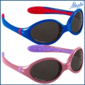 Manbi Flexi Kids Sunglasses (3-6yrs)