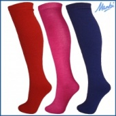 Manbi Kids Premium Tube Sock
