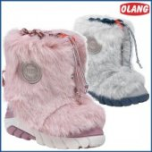 Olang Brontolo Snow Boot