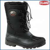 Olang Canadian Snow Boot