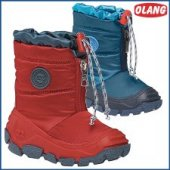 Olang Eolo Snow Boot