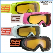 Salice 882 Buzz Junior Photochromic Goggle