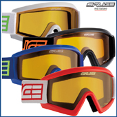 Salice 997 Jupiter Junior Photochromic Goggle