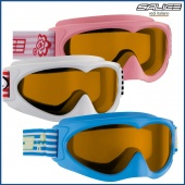 Salice 777 Super Bambino Toddler Photochromic Goggle