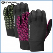 Sprayway Junior Stretch Grip Glove