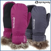 Sprayway Marten Mitt