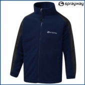Sprayway Junior Mountain Fleece