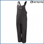 Sprayway Possum Pant/Dungarees